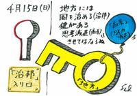 20070415