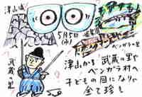 Mx4500fn_20100516_001112_002