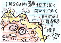 Mx4500fn_20110130_130109_003