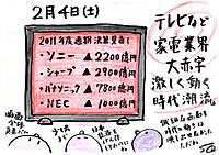 Mx4500fn_20120208_234326_004