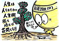 Mx4500fn_20121101_102241_002