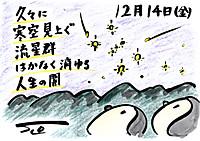 Mx4500fn_20121214_122737_001_2