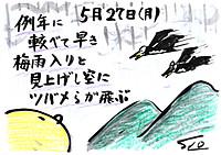 Mx4500fn_20130530_175259_004