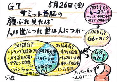 Mx4500fn_20170529_155517_008