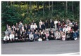 OAK・TREE誌発刊250号記念「志の道」5周年記念大会